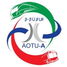 logo-AOTUA-partenaire-1